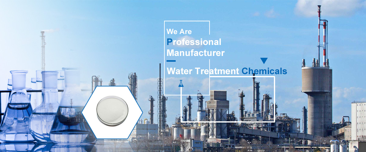 Shandong ThFine Chemical Co., Ltd